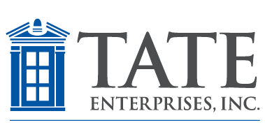 Tate Enterprises, Inc.